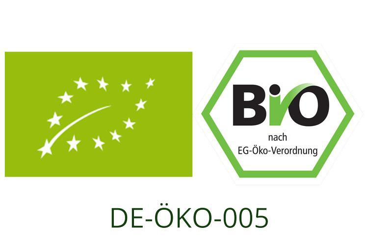 BIO_Blatt_schrift