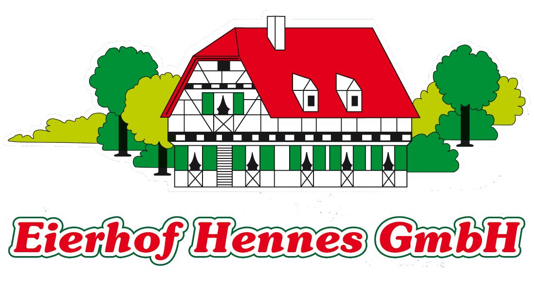 Logo_EH