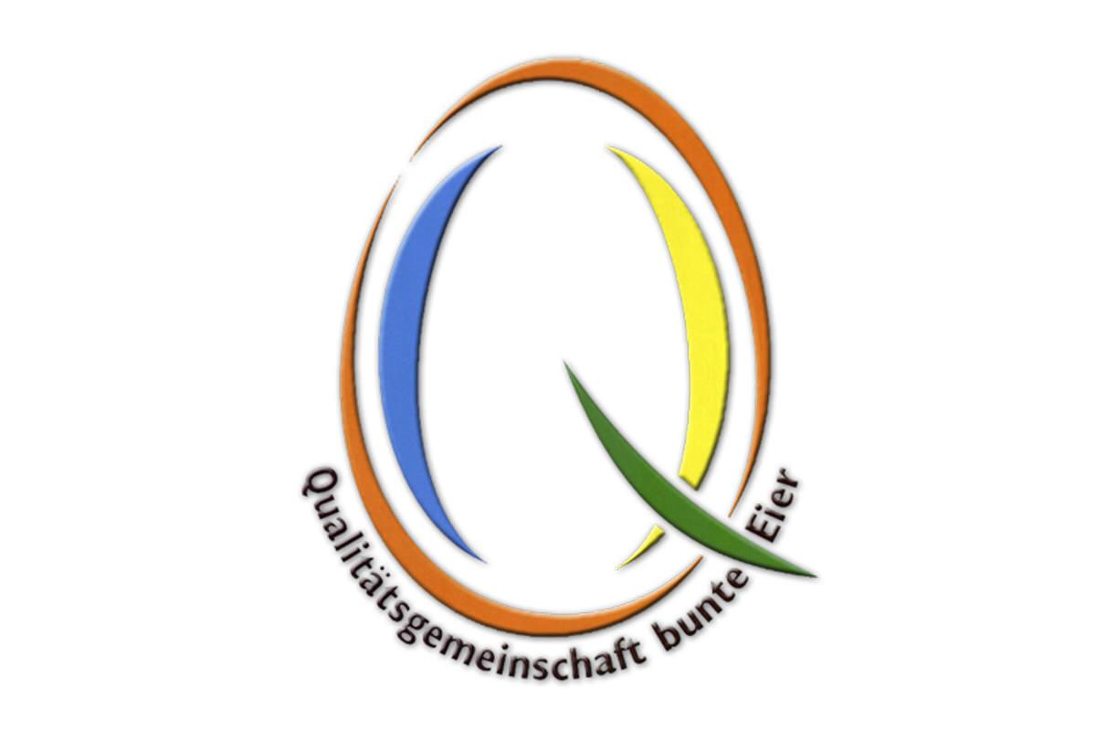Logo_qbe
