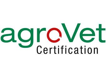 Logo_agrovet