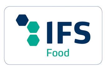 Logo_ifs