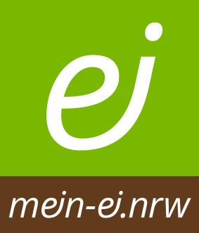 NRWWE_Logo_RGB